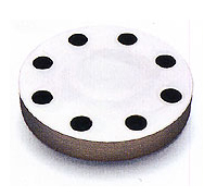 ansi flanges blind